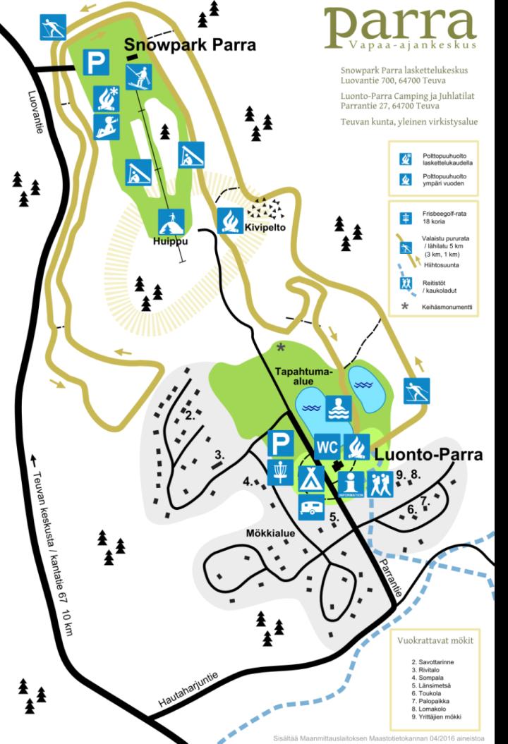 parra_aluekartta12_18k