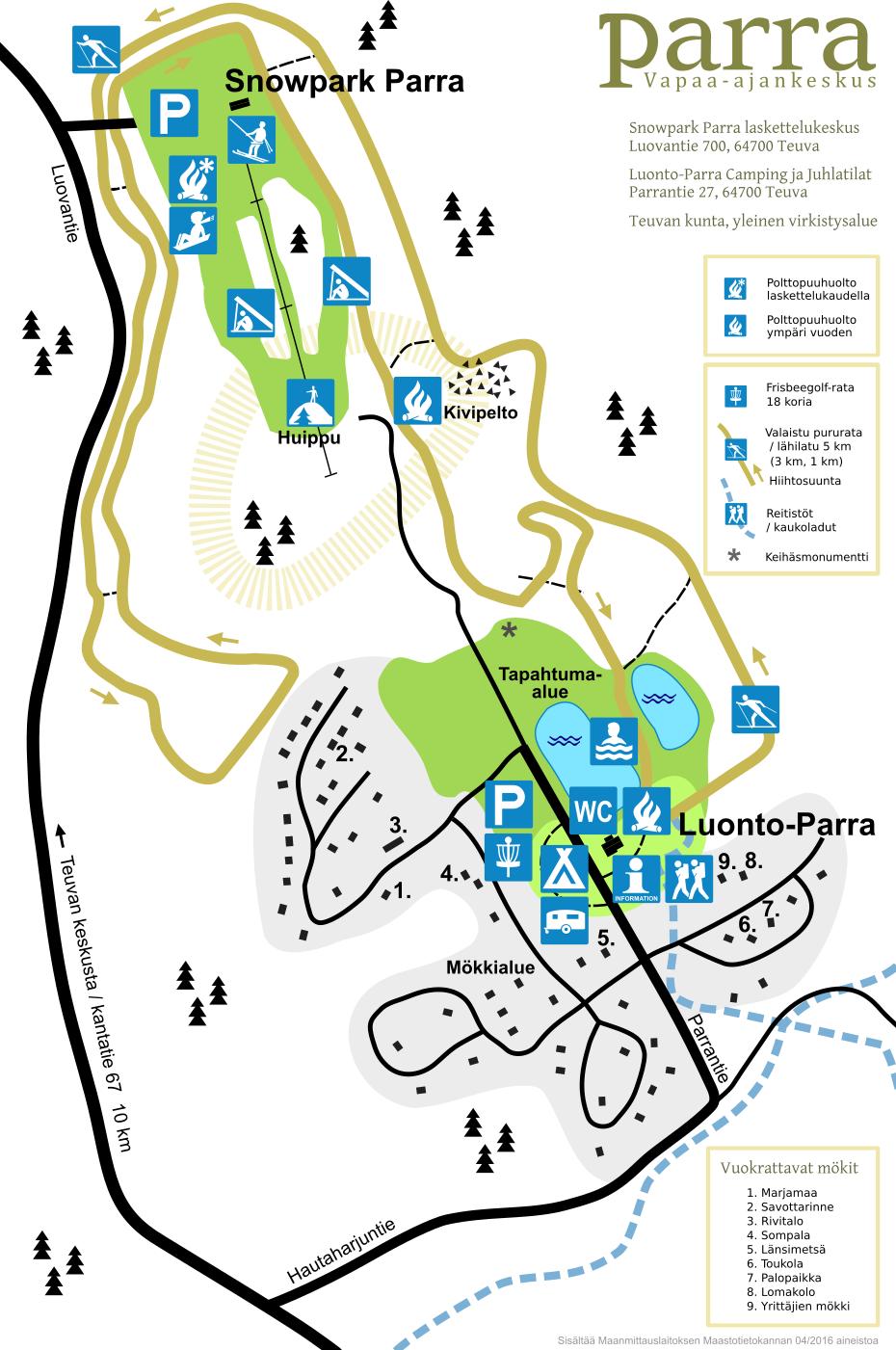 parra_aluekartta_05_2020_930px